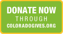 Donate Now through GivingFirst.org