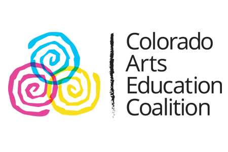 Colorado Arts Education Coalition