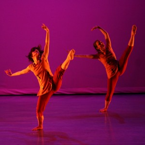 http://think360arts.org/t3a/wp-content/uploads/2014/10/hannah-kahn-dance-company-square-wpcf_300x300-stretched.jpg