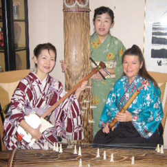 http://think360arts.org/t3a/wp-content/uploads/2014/10/junko-shigeta-ensemble-square.jpg