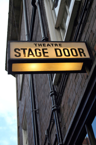 Stage-Door-Colored-resized