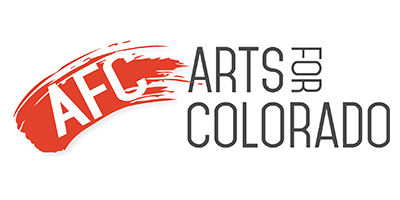 Arts for Colorado