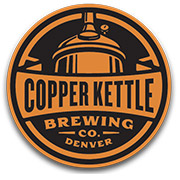 Copper Kettle Brewing