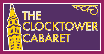 The Clocktower Cabaret