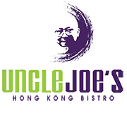 Uncle Joe's Hong Kong Bistro