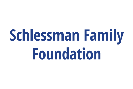 Schlessman Family Foundation