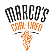 Marco's Coal Fired Pizza